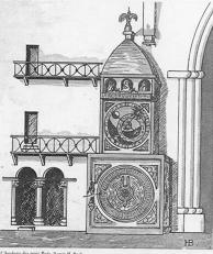 HorlogeCathedraleStrasbourg