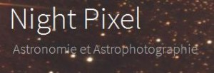 NightPixel