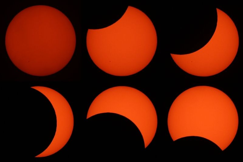 eclipsesolaire20150320a