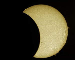eclipsesolaire20150320b