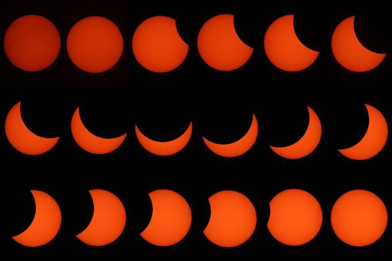 eclipsesolaire20150320d
