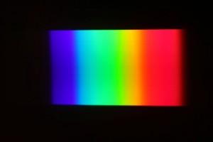 LampeSpectreContinu