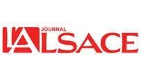 Logolalsace