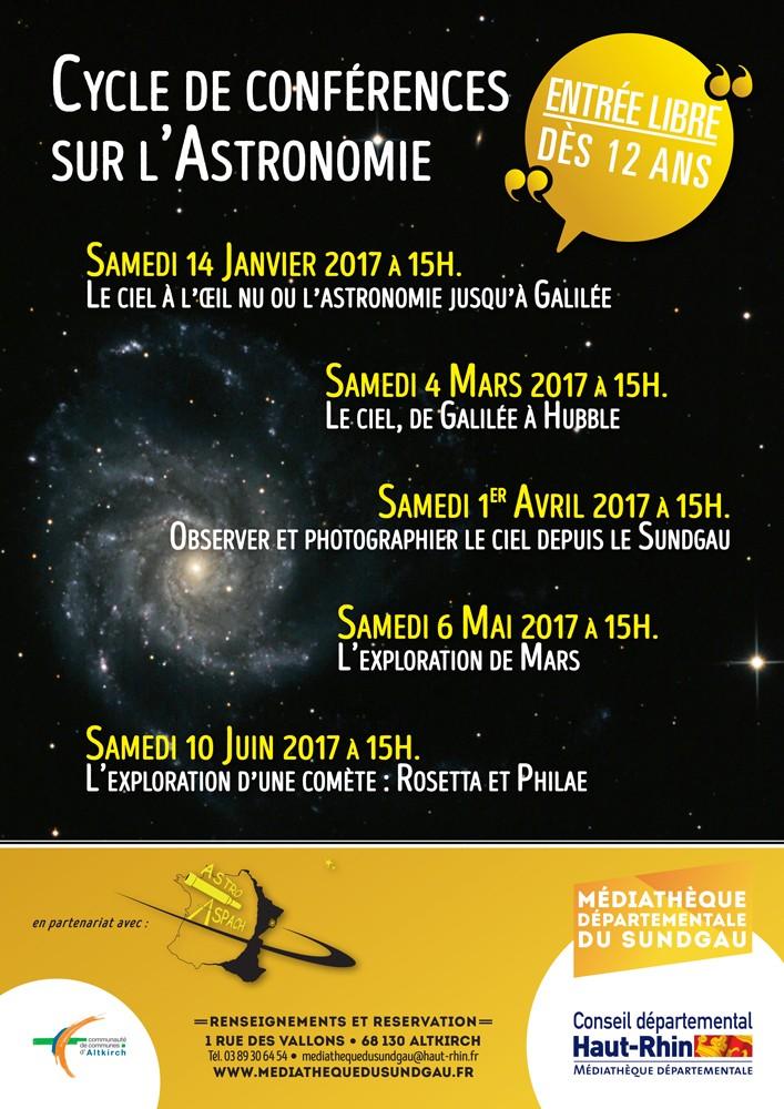 conférences_astronomie_affiche_1000x707